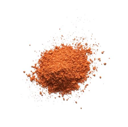 Hindi spice